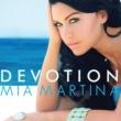 Mia Martina  Latin Moon