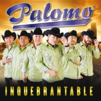 Palomo Inquebrantable [Album Version]