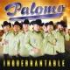 Palomo Inquebrantable