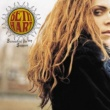 Beth Hart Just A Little Hole
