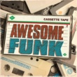 Various Artists Awesome FUNK