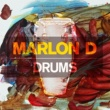 Marlon D Trust The Drum (That Kid Chris Remix)