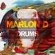 Marlon D Jesus Creates Sound (Main Mix)