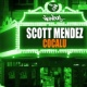 Scott Mendez Cocalu (Original Mix)
