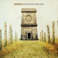 Silverstein Late On 6th