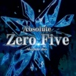 AbsoЯute Zero Absolute Zero.Five