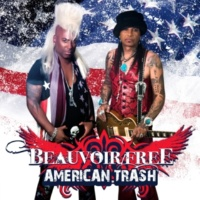 BEAUVOIR FREE American Trash