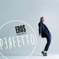 Eros Ramazzotti Alla fine del mondo [Final Version]