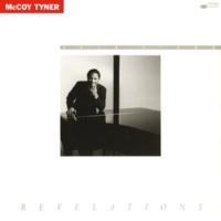 McCoy Tyner Don't Blame Me [Live At Merkin Hall, NYC / 1988]