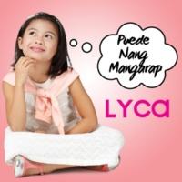 Lyca Gairanod Puede Nang Mangarap