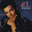 El DeBarge Cross My Heart
