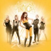 Indica Shine (Bonus Version)