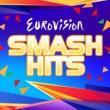 Various Artists Eurovision Smash Hits