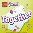 LEGO Friends Together