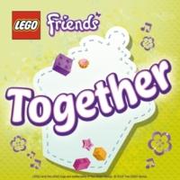 LEGO Friends Together