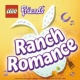 LEGO Friends Ranch Romance