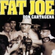Fat Joe Don Cartagena