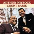 Arthur Prysock/カウント・ベイシー Arthur Prysock/Count Basie