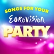 Eurostar Songs for your Eurovision Party