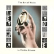 Art of Noise Paranoimia