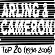 Arling & Cameron TOP 20 (1994-2006)