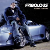 Fabolous Change You or Change Me