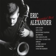 Eric Alexander Essential Best