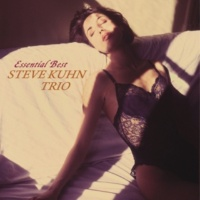 Steve Kuhn Trio And This Is My Beloved - Nocturne From Strings Quartet No.2