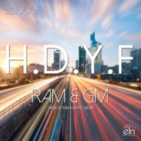 RAM & GRATEC MOUR H.D.Y.F (Extended Mix)