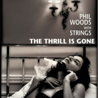 Phil Woods I Get Along Without You Very Well