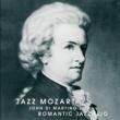 John Di Martino's Romantic Jazz Trio Jazz Mozart