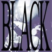 eStrial BLACK