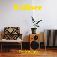 Oddisee What They'll Say (feat. Gary Clark Jr, Maimouna Youseff)
