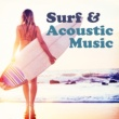 Bombay Bicycle Club Surf & Acoustic Music
