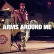 ハード・ロック・ソファ/Igor Mikhalchenkov Arms Around Me