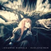 Johanna Kurkela Kuolevainen