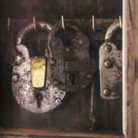 PAUSA OPEN YOUR DOOR