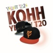KOHH Super Star