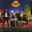 Night Ranger Big Life