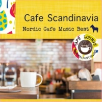 Cafe lounge She Will Be Loved (nordic cafe ver.)