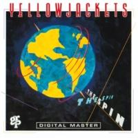 Yellowjackets Storytellers [Album Version]