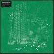 Machinedrum Vapor City Remixes