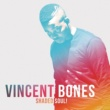 Vincent Bones/Kwesta Buya Kimi (feat.Kwesta)