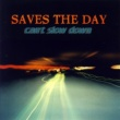 Saves the Day Deciding