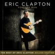 J.J. Cale & Eric Clapton Anyway The Wind Blows