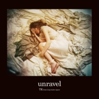 TK from 凛として時雨 unravel (acoustic version)