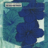Johnny Challenge 90210