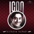 """Kishore Kumar/Anette Dilbar Mere [From """"Satte Pe Satta""""]"""