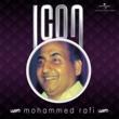 Mohammed Rafi Icon