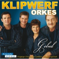Klipwerf Orkes One Day At A Time